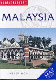 Cover of: Malaysia Travel Pack