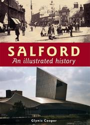Cover of: Salford
