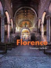 Cover of: Florence (Great Cities) | Veronique Lafleche