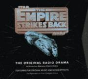 Cover of: The Empire Strikes Back CD Giftpack