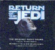 Cover of: The Return of the Jedi CD Giftpack