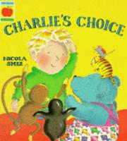 Cover of: Charlie's Choice