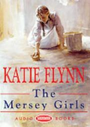 Cover of: The Mersey girls