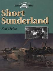 Cover of: Short Sunderland