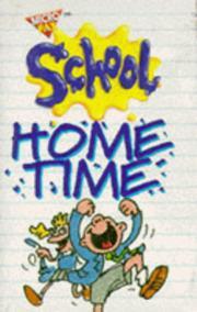 Home Schooling Club