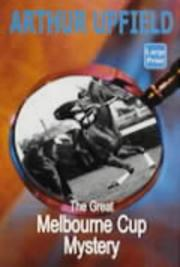 Cover of: The Great Melbourne Cup Mystery