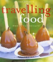 Cover of: Travelling Food