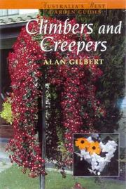 Cover of: Australia's Best Garden Guides