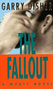 Cover of: The Fallout