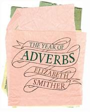 Cover of: The Year of Adverbs