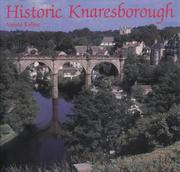 Cover of: Historic Knaresborough