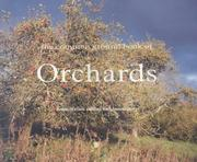 Cover of: Common Ground Book of Orchards