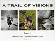 Cover of: A Trail of Visions