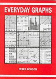 Cover of: Everyday Graphs