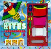 Cover of: Kites