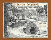 Cover of: In Exmoor Countrie