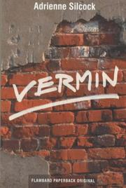 Cover of: Vermin