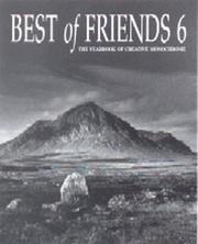 Cover of: Best of Friends 6