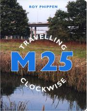 Cover of: M25