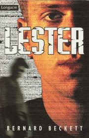 Cover of: Lester