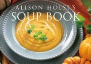 Cover of: Soup Book