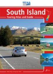 Cover of: South Island