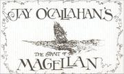 Cover of: The Strait of Magellan | Jay O