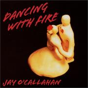 Cover of: Dancing With Fire