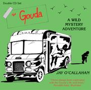 Cover of: The Gouda