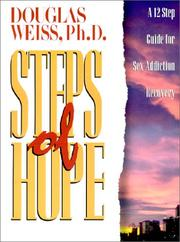 Cover of: Steps of Hope