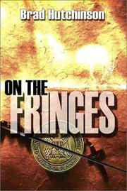 Cover of: On the Fringes