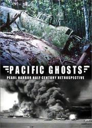 Pacific Ghosts