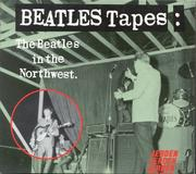 Cover of: The Beatles Tapes | SoundWorks