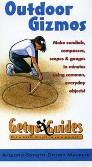 Cover of: Getgo Guide