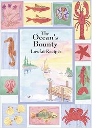 Cover of: The Ocean's Bounty