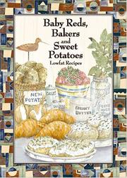 Cover of: Baby Reds, Bakers and Sweet Potatoes