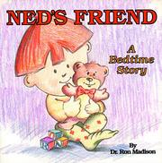 Cover of: Ned's Friend