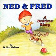 Cover of: Ned and Fred