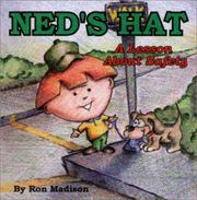 Cover of: Ned