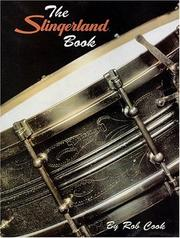 Cover of: The Slingerland Book