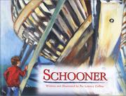 Cover of: Schooner