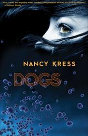 Cover of: Dogs: a novel