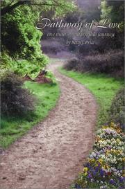 Cover of: Pathway of Love