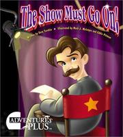 Cover of: The Show Must Go On!