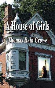 Cover of: A House of Girls