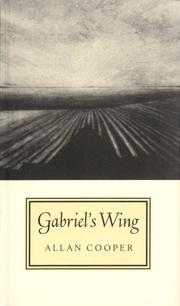 Cover of: Gabriel