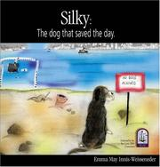 Cover of: Silky | Emma May Innis-Weisseneder