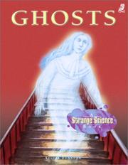 Cover of: Ghosts