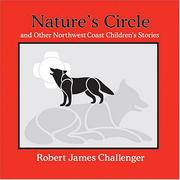 Cover of: Nature's Circle