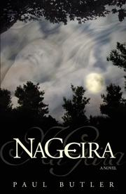 NaGeira by Paul Butler